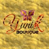 yunik_boutique