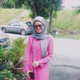 anishannani_