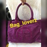 bag_loverz