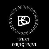 bestoriginal_store