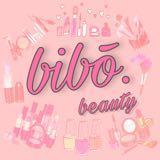 bibobeauty.id