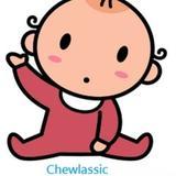 chewlassic