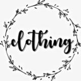clothingph