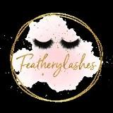 featherylashes.w