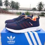 sneaker01_