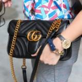 handbaggy