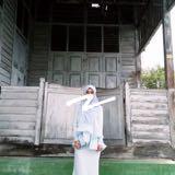 hielmy