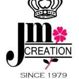jmcreation1979