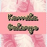 kamila_galerys