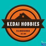 kedai.hobbies
