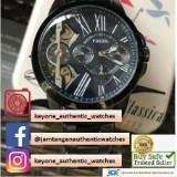 keyone_authentic_watches
