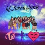 kf_twice.slime