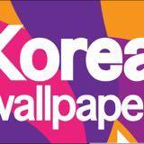 koreanwallpaper
