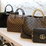 luxurybagspreloved