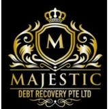 majestic-debt-recovery