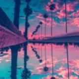melancholia_