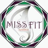miss_fitph