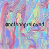 nathaapreloved
