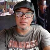 omah_joglo_tani73