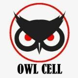 owlcellular