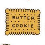 petit_biscuit