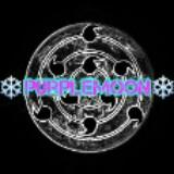 purplemoon3211