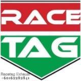 racetag_exhaust7