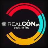 realcon.ph