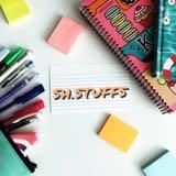 sh.stuffs