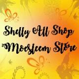 shelly_all_shop82