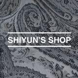 shiyunsshop