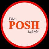 the.poshlabels