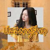 ulzzangshop31_