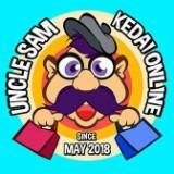 unclesam_kedaionline