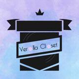 verolla_closet