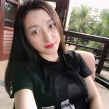 wangxi7