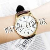 watch.com.hk
