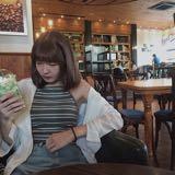 zeng_pin_