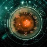 zodiacseason