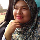 adawiahsuhada95