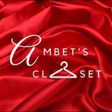 ambetscloset