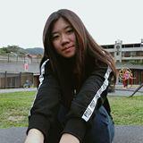 ava10_01