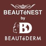 beautenest_by_beautederm