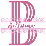 bellisima_ph