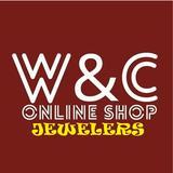wc_jewelers