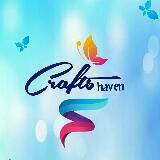 crafts.haven