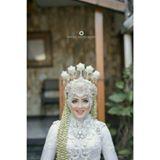 dioutfit_hijab