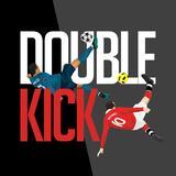 double.kick