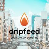 dripfeed