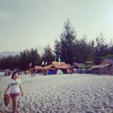 iamanne_